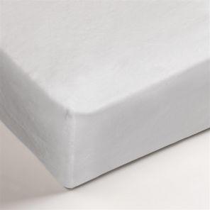 Beddinghouse Molton STR Weiß