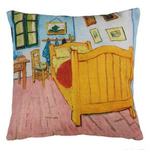 Beddinghouse x Van Gogh Museum Bedroom Multi