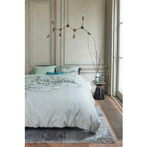 Beddinghouse x Van Gogh Museum Blossom Grey