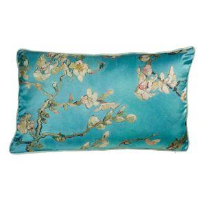 Beddinghouse x Van Gogh Museum Blossom Blue