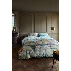 Beddinghouse x Van Gogh Museum Boulevard Grey