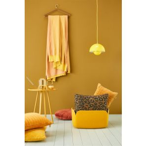KAAT Amsterdam Citrus Yellow