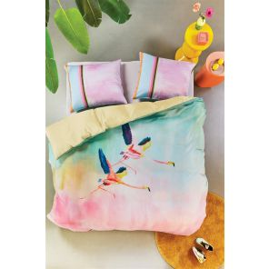 Oilily Colorful Birds Multi