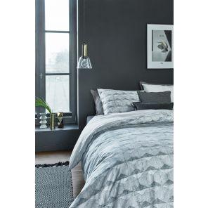 Beddinghouse Concrete Tile Grey