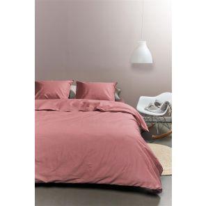 Ambiante Cotton Uni Pink