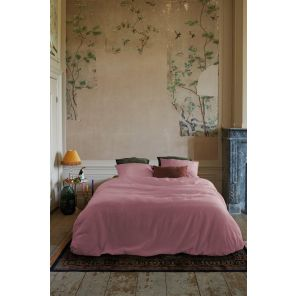 At Home by BeddingHouse Easy Pink