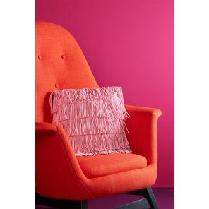 KAAT Amsterdam Flapper Pink