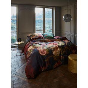 Beddinghouse x Van Gogh Museum Gladioli Red
