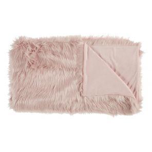 Rivièra Maison Grandezza Pink