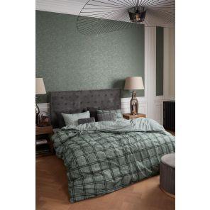 Riviera Maison Hawick Green