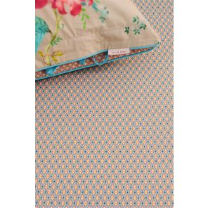 Pip Studio Marquise Fitted Sheet Pink