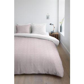 Ambiante Nolah Soft Pink