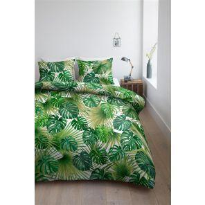 Ambiante Palmate Green