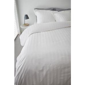 Beddinghouse Shine White