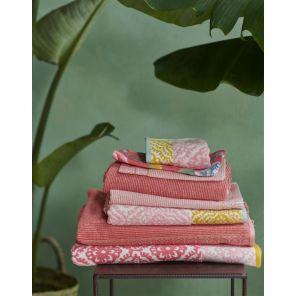 Pip Studio Soft Zellige Pink