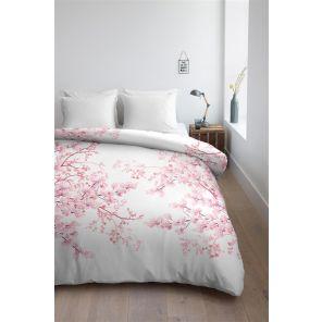 Ambiante Springlight Pink