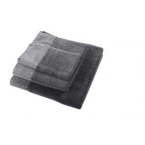 VT Wonen Stone Wash Anthracite