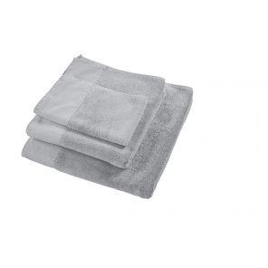 VT Wonen Stone Wash Light Grey