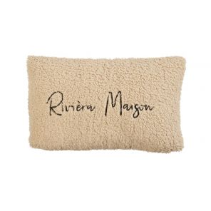 Riviera Maison Teddy Natural