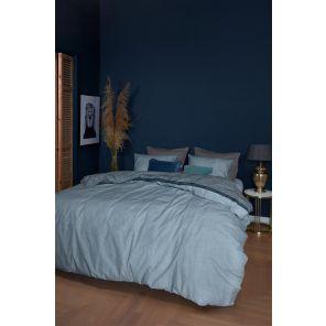 Riviera Maison Walton Blue