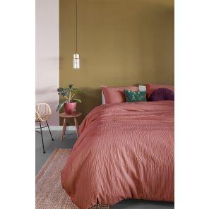 Beddinghouse Wave Pink