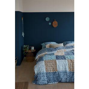 Ariadne At Home Wool Shades Blue
