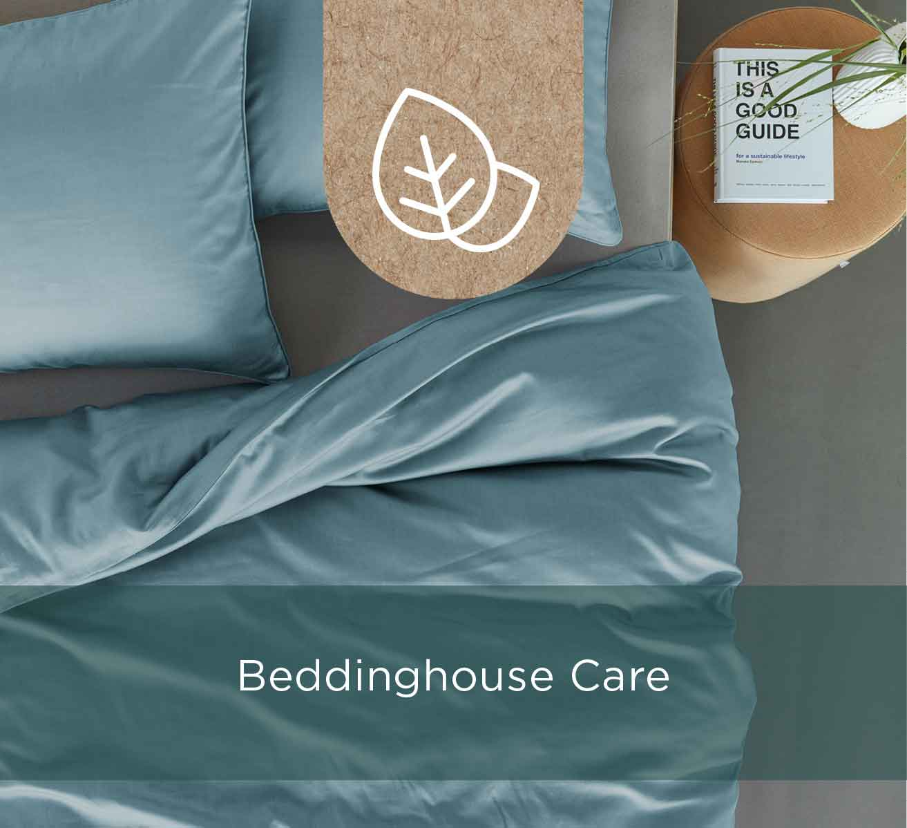 Beddinghouse Care